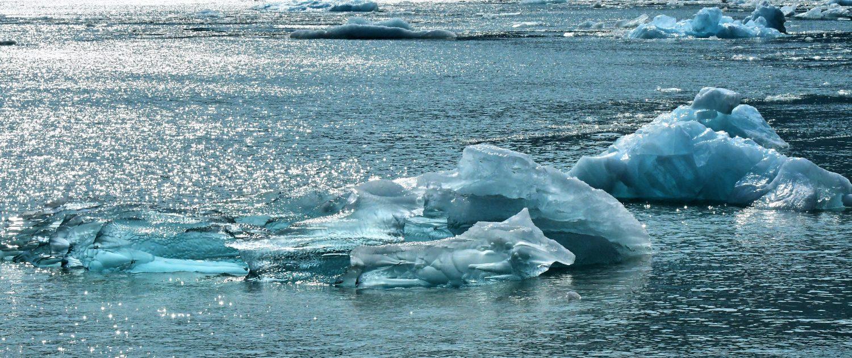 cropped-alaska-glacier-tracy-arm-fjorge-20181.jpg